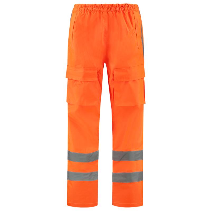 Tricorp pantalon RWS Tpa-3001 fluororanje XXXXL
