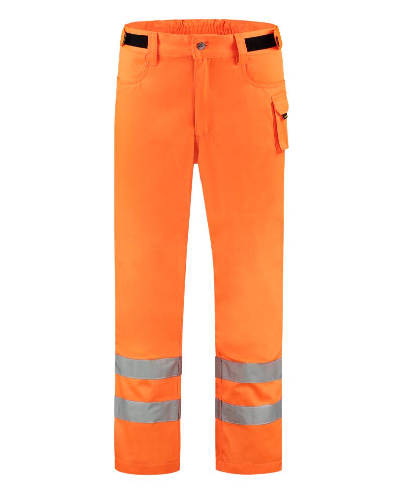 Tricorp Worker-broek RWS Twr-3001 62 fluororanje
