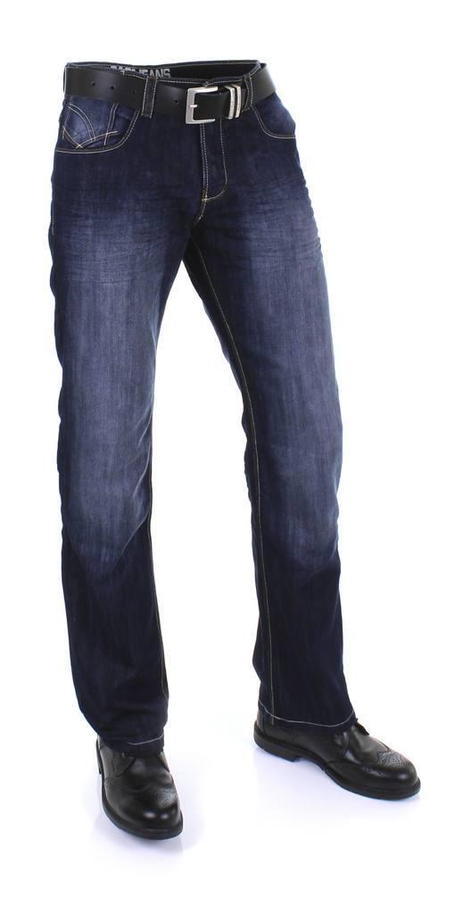 CARS ATROSS Jeans