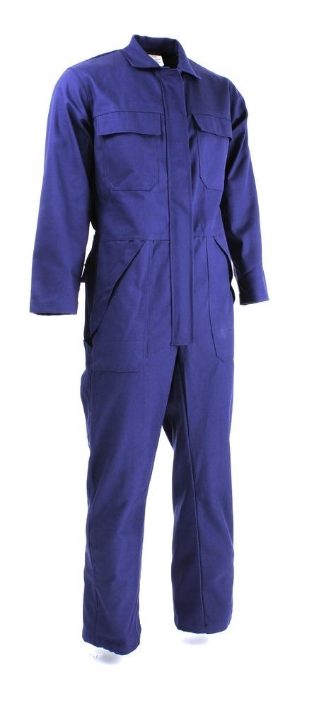 Havep Workwear-Protective Wear Overall Drukknoop 2559 2559