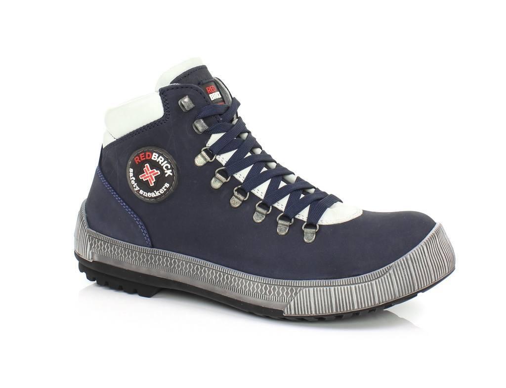 Chaussures De Modèle Philippe Tbld-bg05 Rood 4fl9KdgM