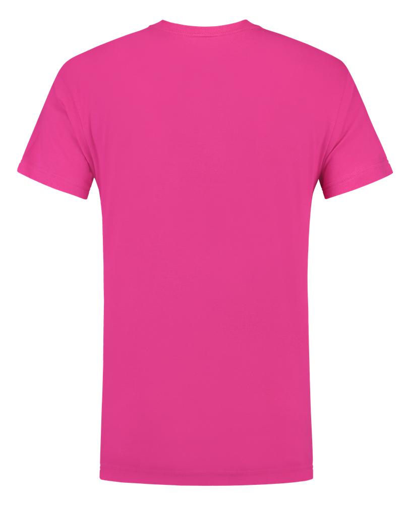 Fuchsia t-shirts kopen  0c785fca50f