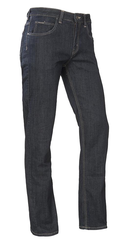 Brams Paris 1.3345 DANNY Stretch Jeans