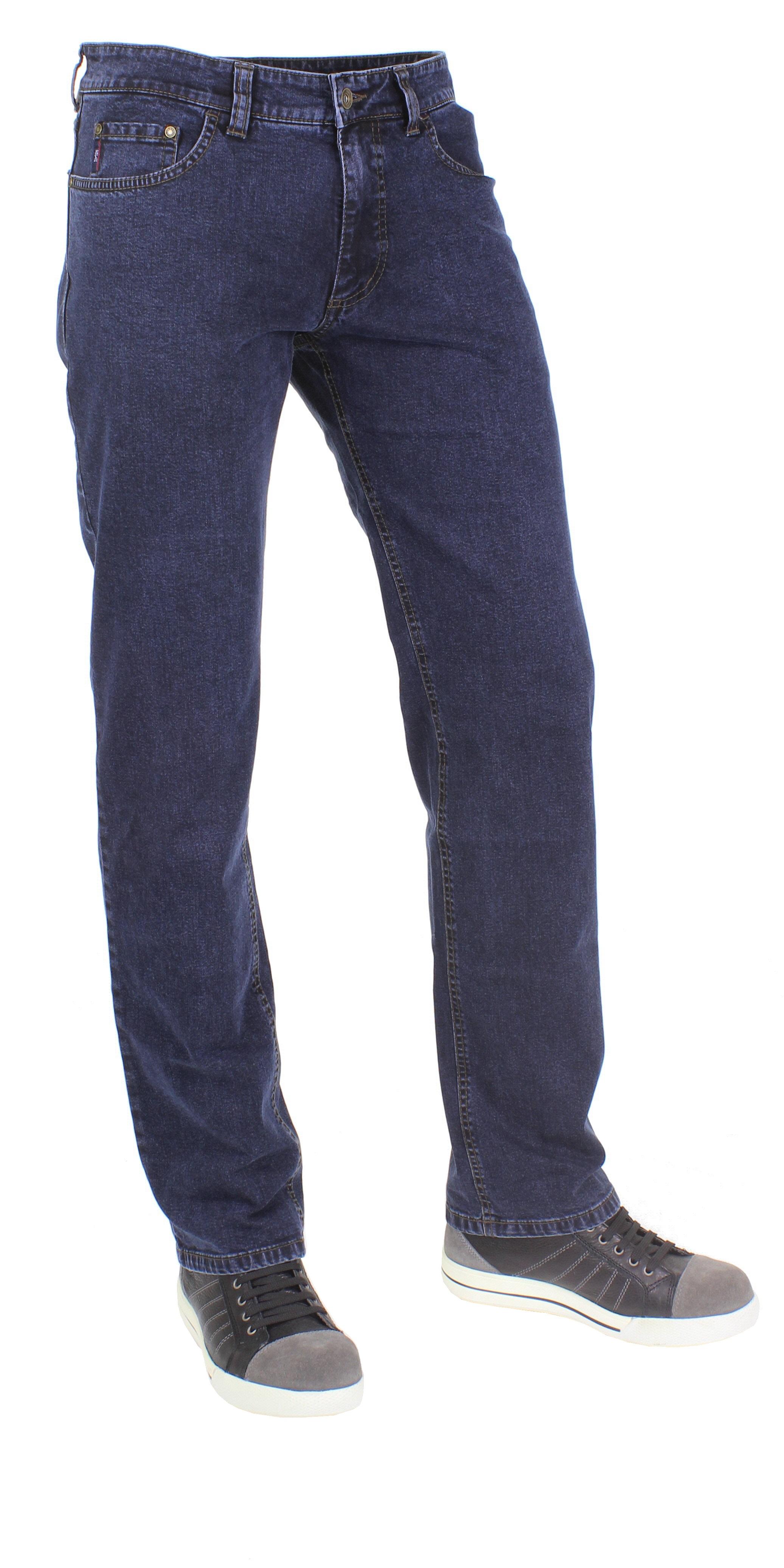 Hattric HARDY Stretch Jeans 688005