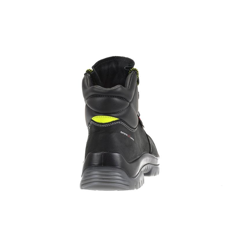 Aanbieding: Sixton Timba Veiligheidssneakers S3 | Sixton met