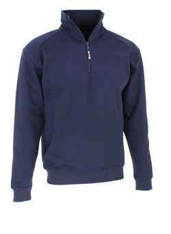 TOM Sweater