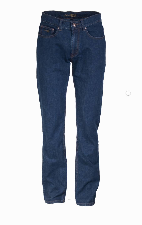 JACKSONVILLE Stretch Jeans