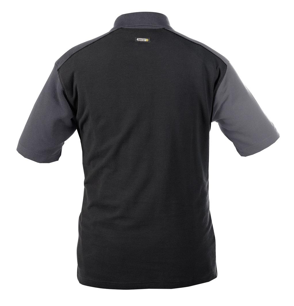 CESAR Poloshirt
