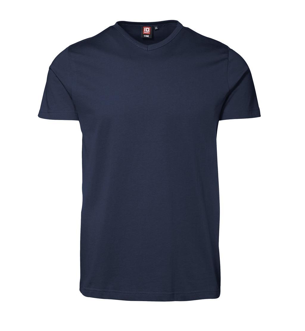 0514 Shirt