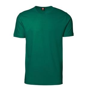 0517 Interlock T-shirt