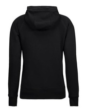 0637 Hooded Sweater Dames