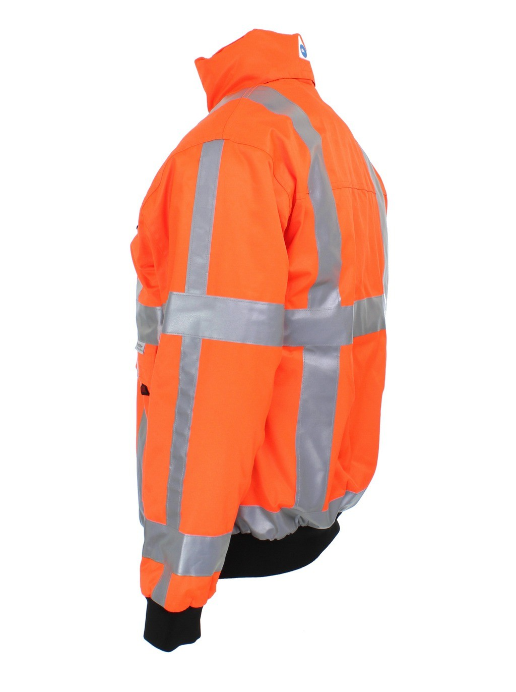 ROB High Vis. Pilotenjack