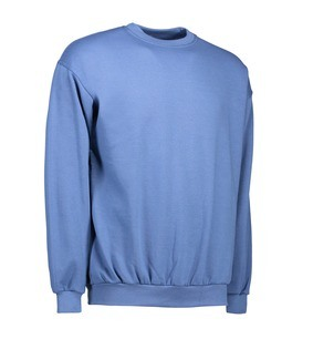 0600 Sweatshirt