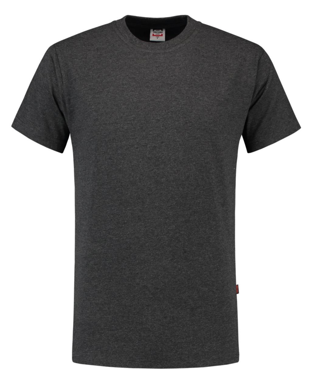 T190 T-shirt
