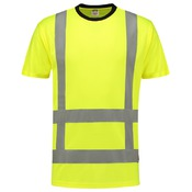 103005 BIRDSEYE T-shirt RWS