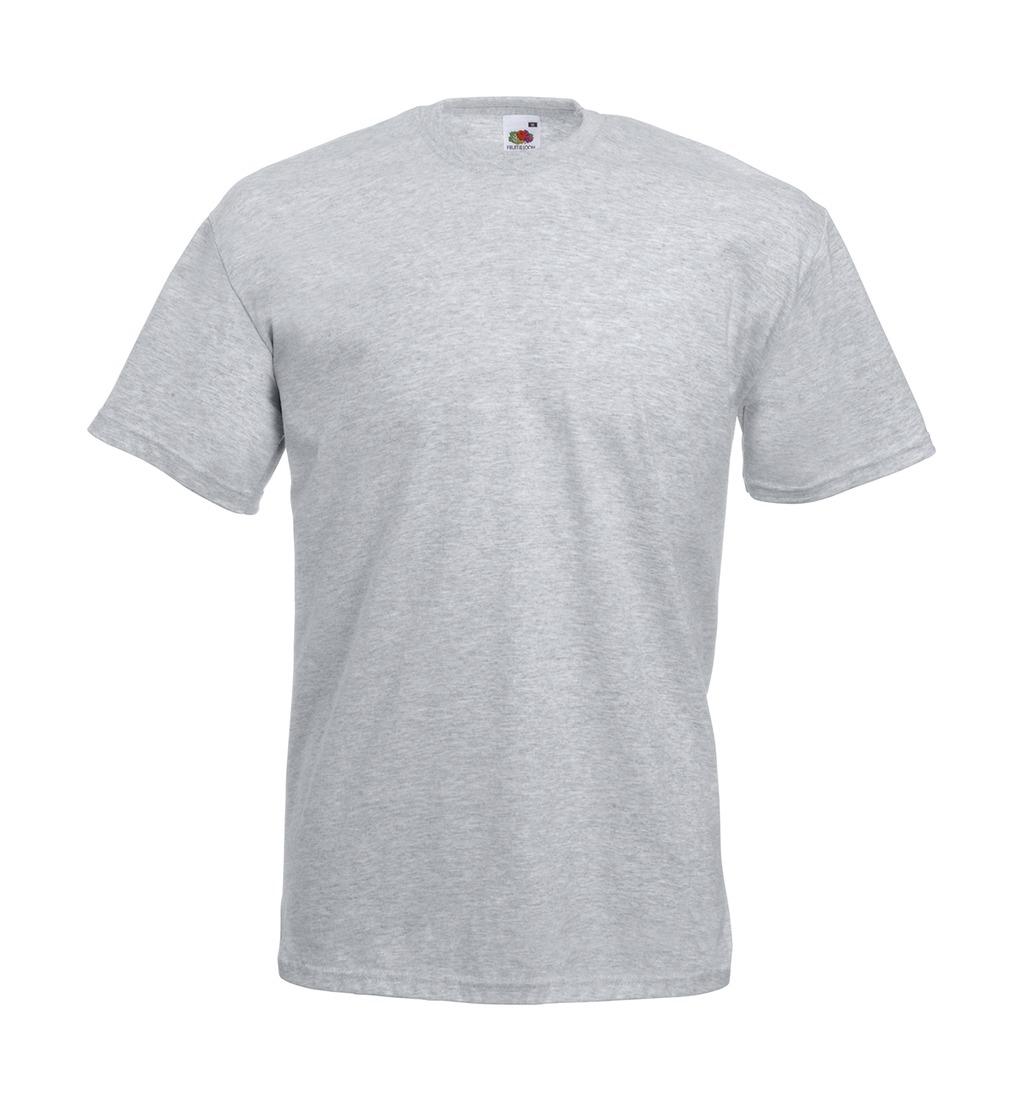 15001 T-shirt