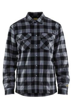 3225 Overhemd