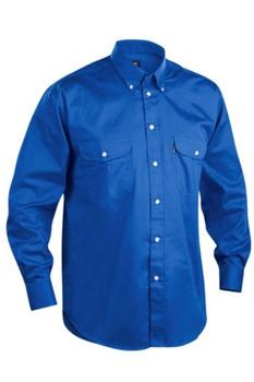 3230 overhemd