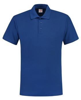 PP180 Poloshirt