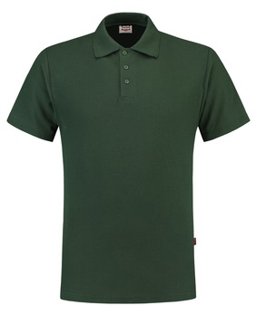 PPK180 Poloshirt