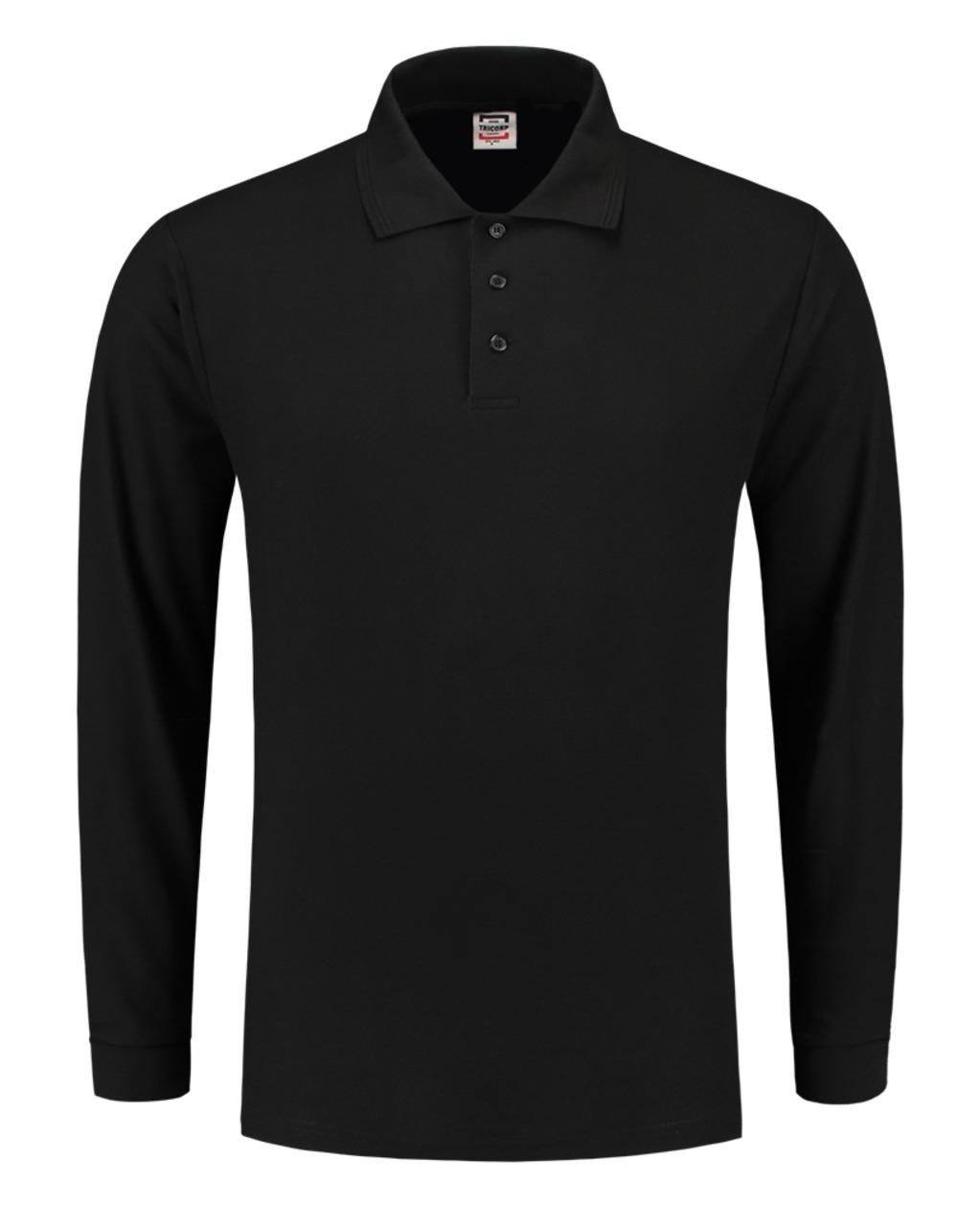 PPKL180 Poloshirt