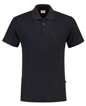PPZ180 Poloshirt