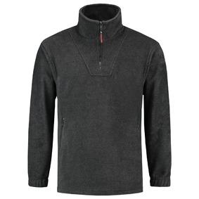FL320 Fleece Sweater