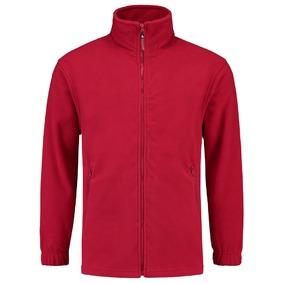 FLV320 Fleece Vest