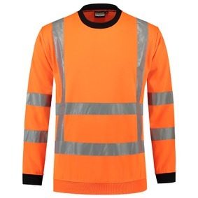 Sweatshirt TS-RWS