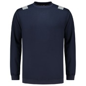 303003 Sweater Multinorm
