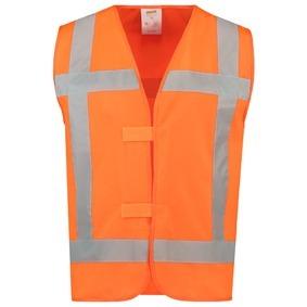 453015 Veiligheidsvest RWS