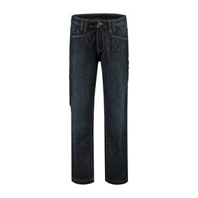 TJB2000 Jeans Basic