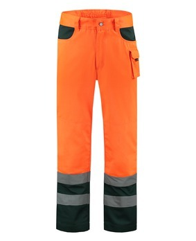 TWE3001 Worker RWS (Twill)