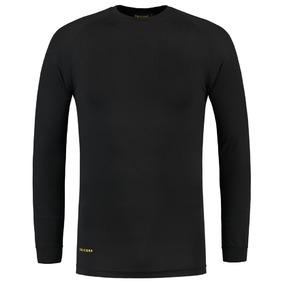 THT1000 Thermoshirt