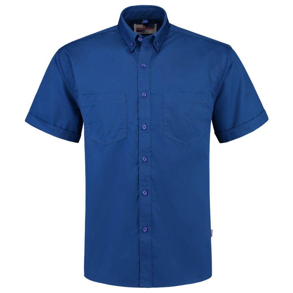 701003 Overhemd KM