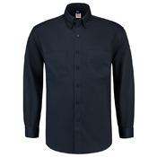 701004 Overhemd LM