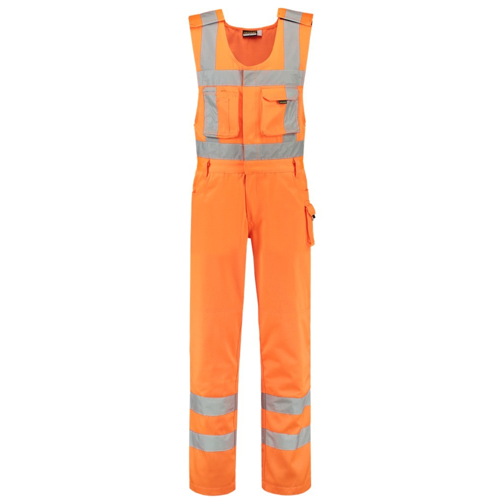 THR3001 High Visibility Bodybroek