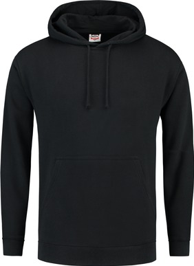 HS300 Hooded Sweater