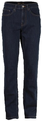 NEBRASKA Stretch Jeans