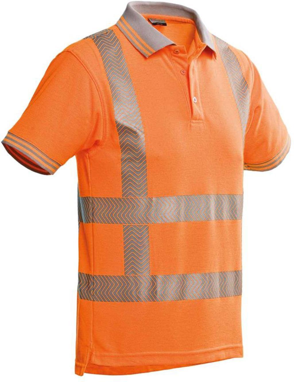 VENICE Poloshirt