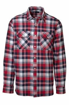 0204 Overhemd