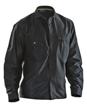 5601 worker shirt