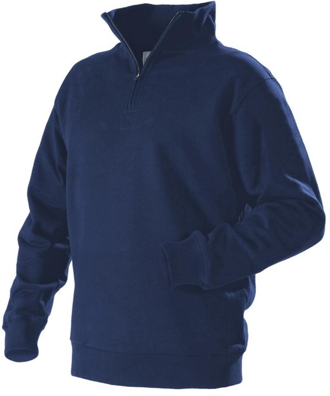 3365 1048 Sweatshirt Jersey