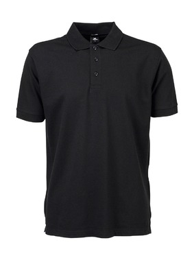 1405 Stretch Polo