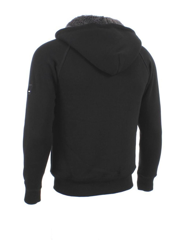 JORG Sweater-Jack