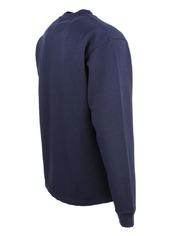 CHRIS Sweater