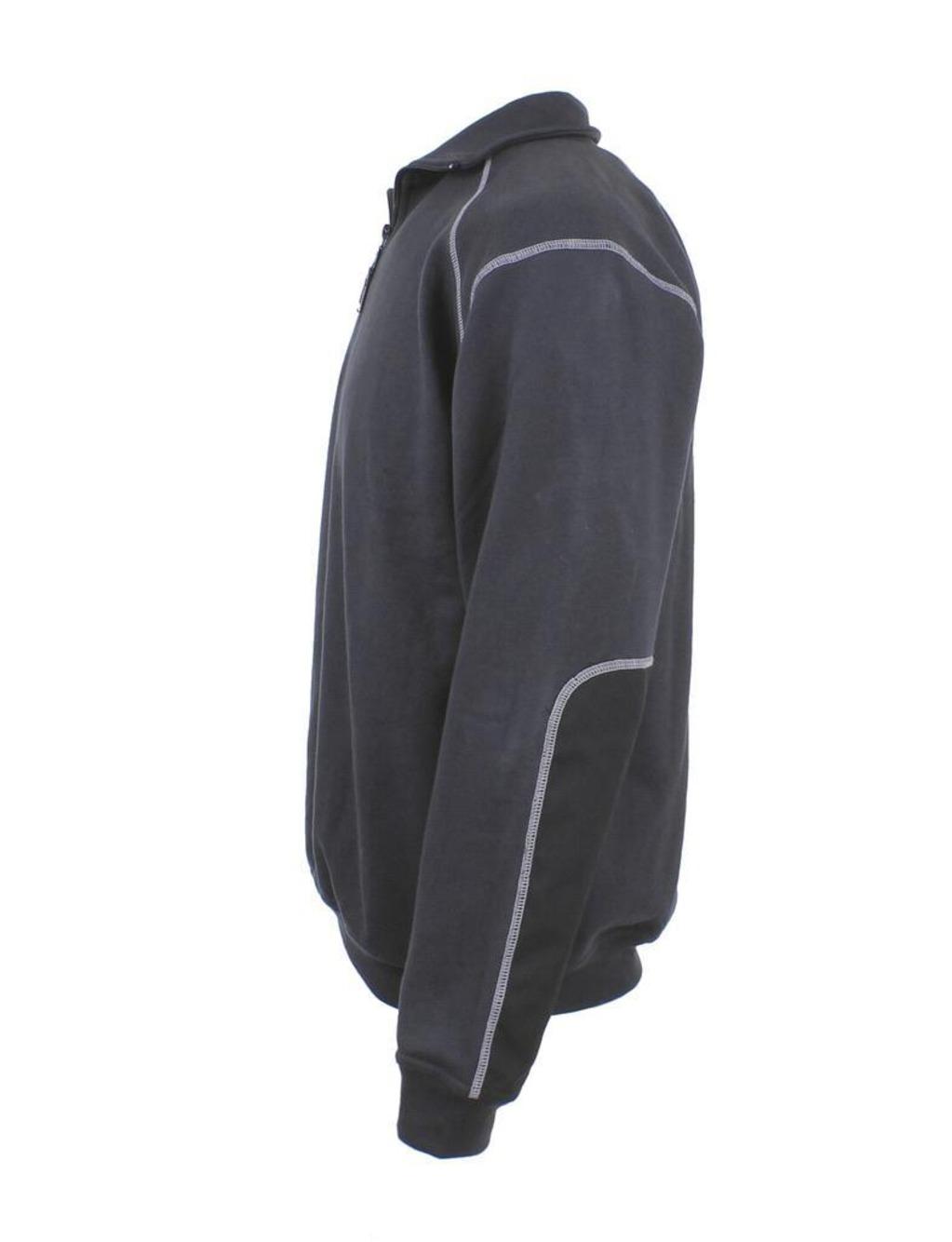 RUUD Heavy Sweater