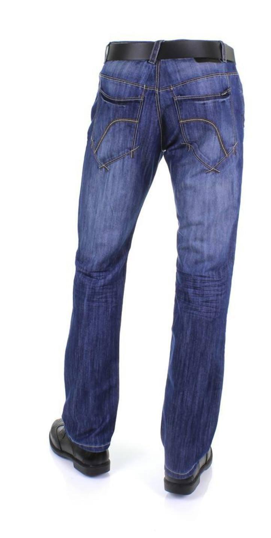 ATROSS Jeans