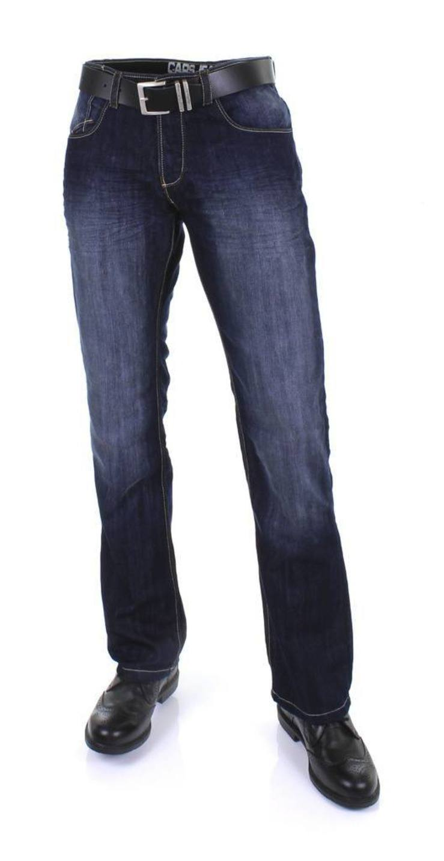 11532cd12c82df ATROSS Jeans ATROSS Jeans ...