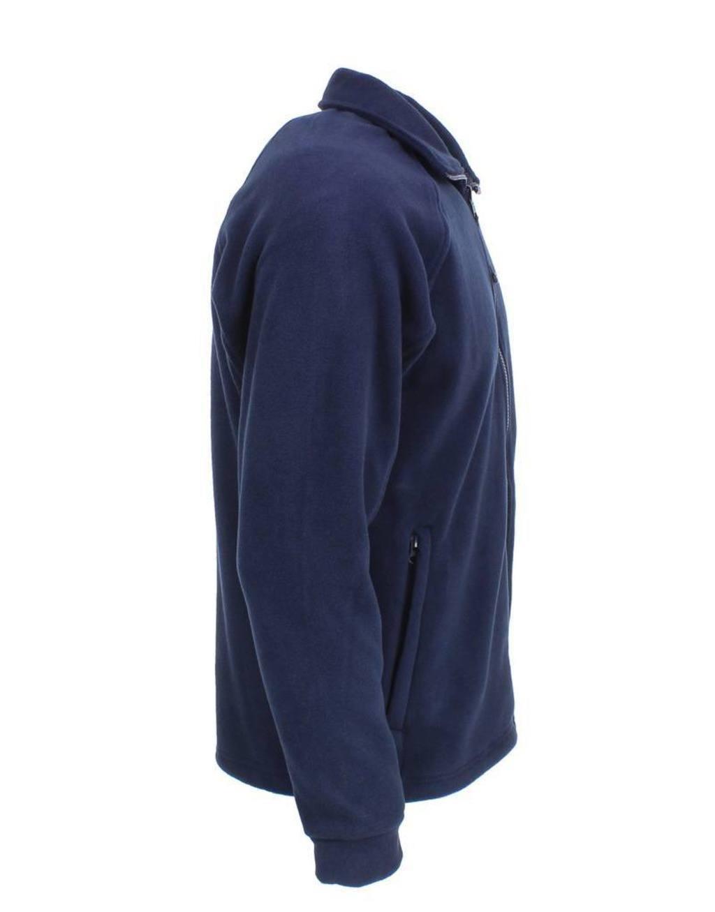 THOR III Fleece Jack trf532